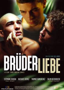 Gael-Morel-Bruederliebe-1-DVD-franz-Originalfassung-m-dtsch-Untert