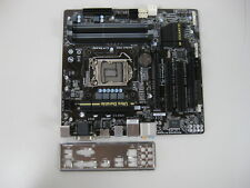 Asus B85M-D Intel Chipset Treiber Windows 7