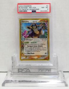 Pokemon-EX-CRYSTAL-GUARDIANS-BLASTOISE-2-100-REVERSE-HOLO-PSA-8-NM-28224851