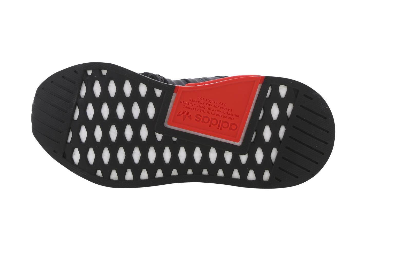 adidas pour pour pour hommes NMD_R2 BASKET COURSE by2499 95280f