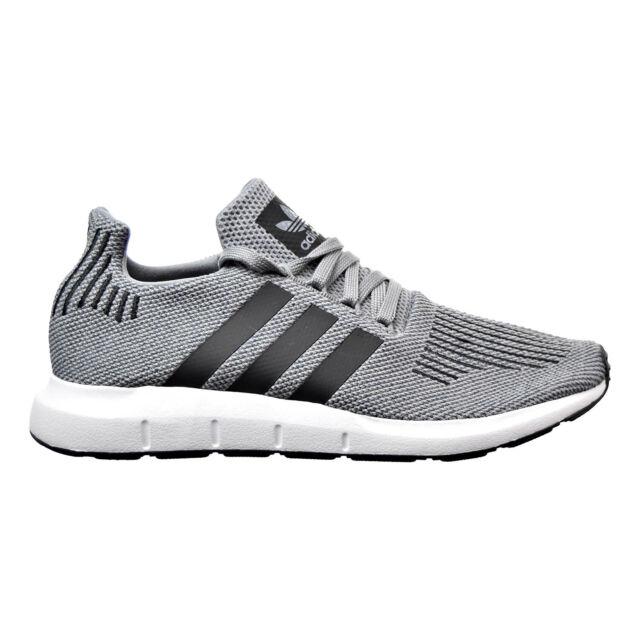 adidas men's swift running shoe - 61