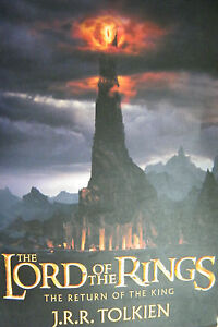 J-R-R-Tolkien-The-Lord-Of-The-Rings-Return-Of-The-King-Softcover