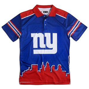 4c56ce76c6c Image is loading New-York-Giants-NFL-034-Thematic-034-Skyline-