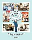 Never Stop to Think... Do I Have a Place for This by Mary Randolph Carter (Hardback, 2014)