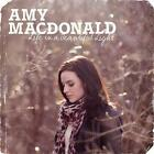 Life In A Beautiful Light (Deluxe Edt.) von Amy MacDonald (2012)