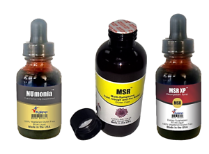 Virus-Combo-Pack-For-Lungs-Wellness-1-NUmonia-1-MSR-and-1-MSR-XP-3-bottles