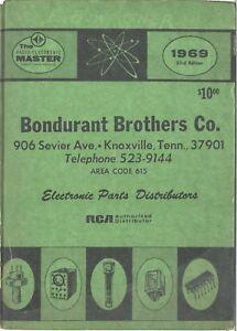 Details about 2 DVD-ROM 9 RADIO'S MASTER RADIO-ELECTRONICS MASTER CATALOG  BOOKS PDF 1941-1969