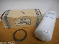 Pall Ultipor Iii Hc7400skp8h Hydraulic Filter