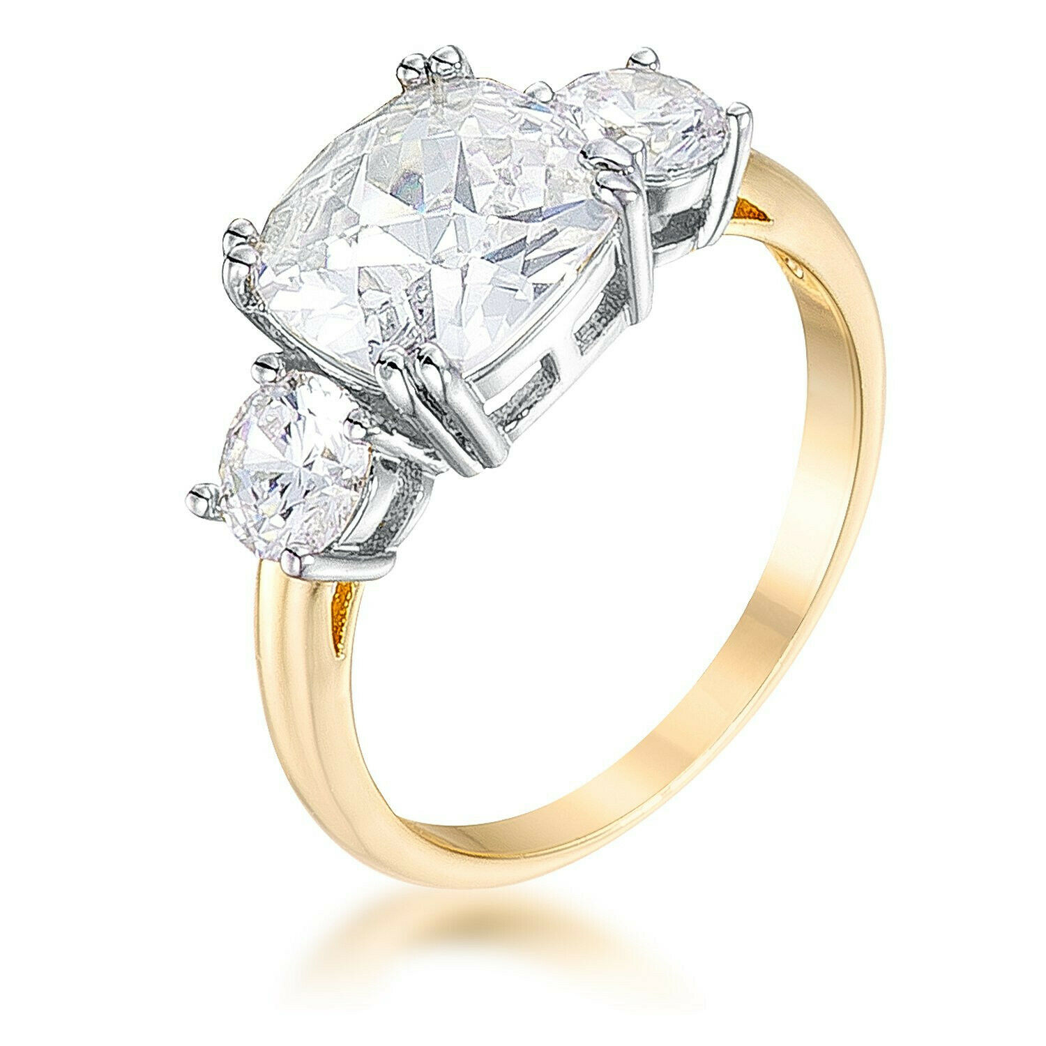 11++ Meghan Duchess Of Sussex Engagement Ring