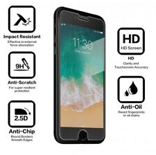 Premium Tempered Glass for iPhone 6s Protective Film Screen Protector US SELLER