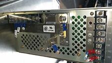 TDK POWER SUPPLY 63X00884