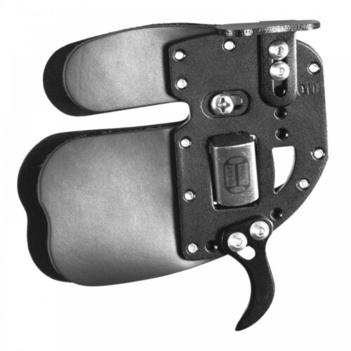 Fingertab Finger Protection Decut Rugbii-Fingertab