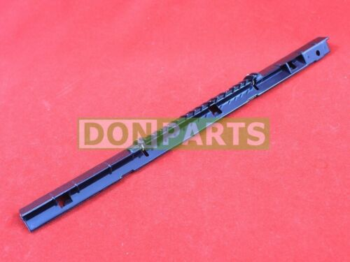 1x Upper Delivery Guide for HP LaserJet 4200 4250 4300 4350 4345 RC1-0387 NEW