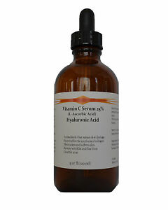 4-oz-Vitamin-C-L-Ascorbic-Acid-25-with-Pure-Hyaluronic-Acid-Anti-Aging-Serum