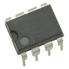1 * 12F635 I/P 8 pin DIP PIC PIC12F635-I/P By Microchip  12F635I/P