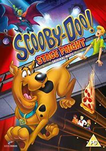 Scooby-Doo-Stage-Fright-DVD-2013-Region-2