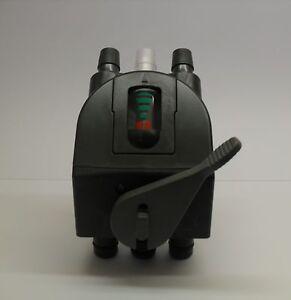 Pet Supplies Eheim 7603078-2080/2180 Robinet Unité Pumps (water) Adaptateur Complet