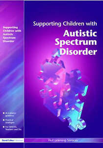 Supporting-Children-with-11-pack-Supporting-Children-with-Autistic-Spectrum