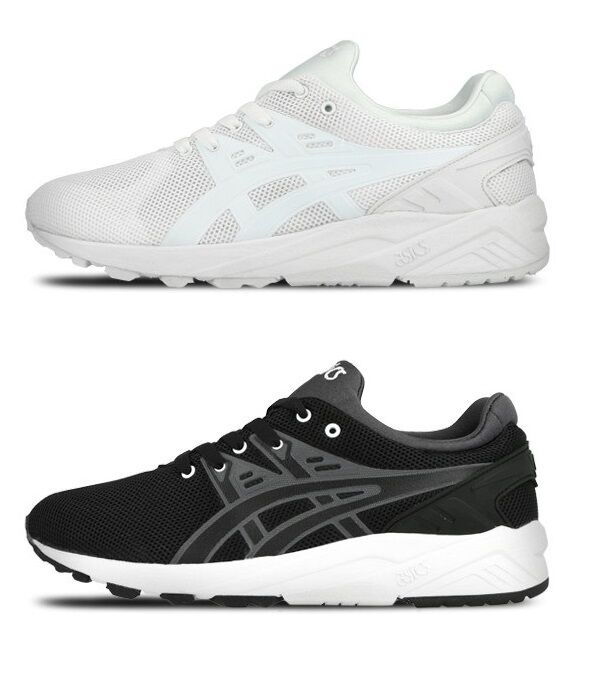 Shuhe Kayano Onitsuka Tiger Gel Asics Trainer Chaussures ge x4zqwg5
