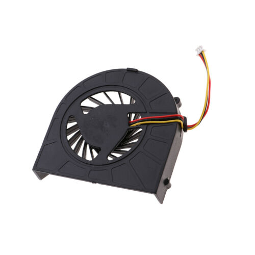 CPU Cooling Fan Cooler For Dell Inspiron 15R N5010 M5010