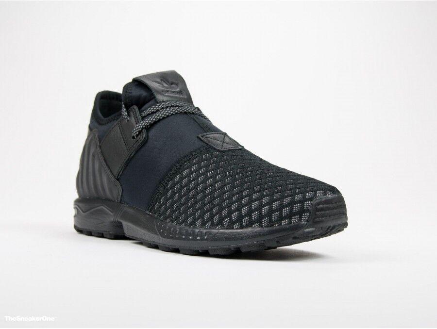 S79047 Adidas Zx Flux Plus Schuhe Gr. 47 UK 12