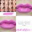 thumbnail 622 - LipSense Lipstick OR glossy gloss FULL SZ LIMITED EDITION & RETIRED UNICORNS