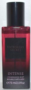 Victoria-039-s-Secret-INTENSE-Fragrance-Mist-Body-Spray-Perfume-Travel-Size-2-5-oz