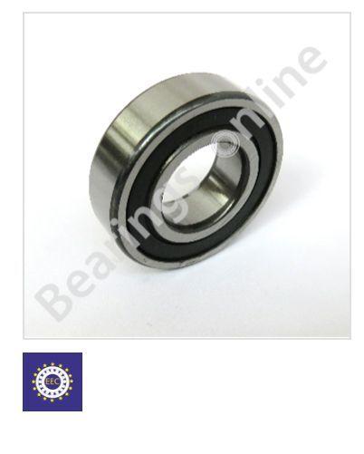 15 X 24 X 5 Mm 6802 ACER Racing Ceramic Ball Bearings