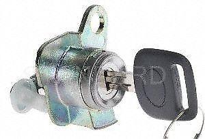 Standard Motor Products DL57B Door Lock Cylinder Set