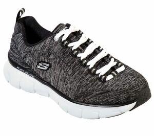 Skechers Synergy 3.0 Spellbound Shoe