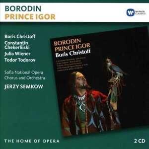 Jerzy-Semkow-Borodin-Prince-Igor-NEW-CD