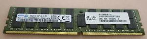 Cisco-15-102216-01-16GB-DDR4-2133MHz-PC4-17000-Memory-Ram-UCS-MR-1X162RU-A