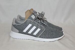 womens adidas running shoes