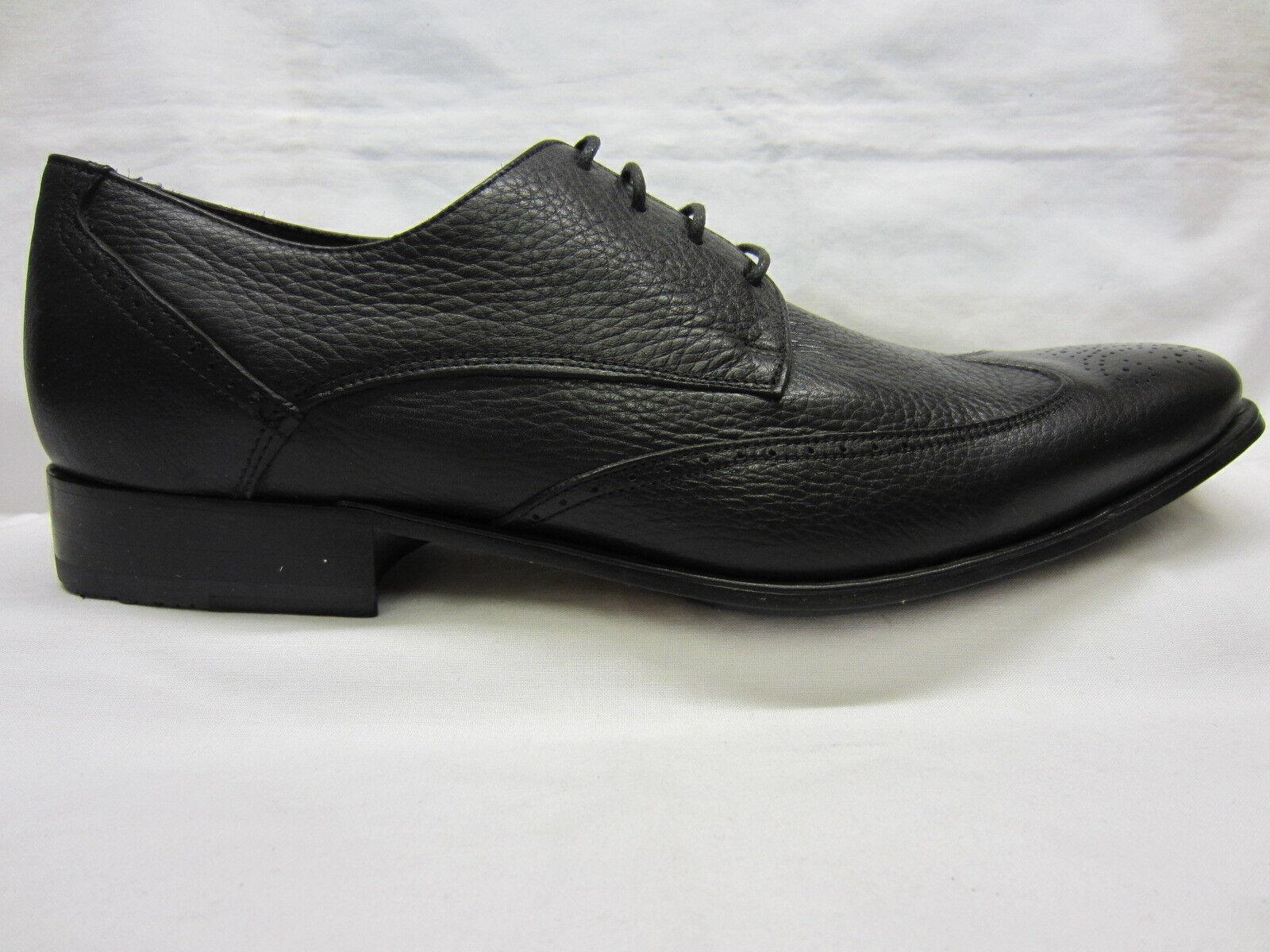 Herren Anatomic & Co Schuhe