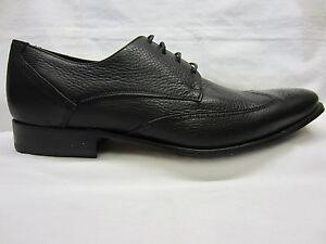 amp; 'morumbi' Anatomic Co Mens Shoes Zqg5ww1