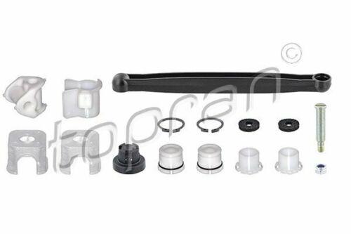 levier 206 933 pour OPEL Topran Kit de réparation