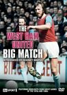 The West Ham Big Match (DVD, 2012)