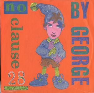 BOY-GEORGE-NO-CLAUSE-28-No-Clause-28-Beats-Virgin-Records-1988