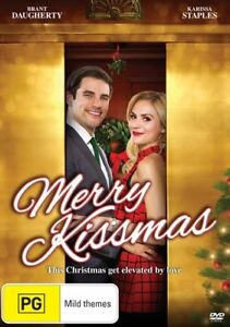 Merry-Kissmas-DVD-NEW-Region-4-Australia