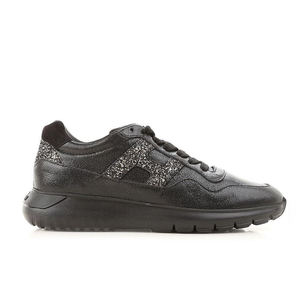AgréAble Hogan Sneaker H371 Usines Et Mines