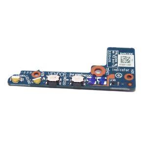 POWER-BUTTON-BOARD-NS-A201-for-LENOVO-YOGA-2-11-20332-20428-43508112001-90005666