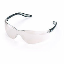 2 Pack Fastcap Cateyes Safety Red Anti-Fog Lens Working Shatterproof Glasses
