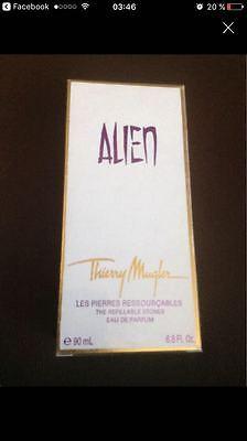 Thierry Mugler Alien EDP Eau De Parfum 90ml