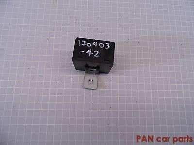 20A HMC Hyundai Relais 95220-33100 DECO