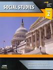 Steck-Vaughn Core Skills Social Studies: Workbook Grade 2 by Steck-Vaughn (Paperback / softback, 2014)