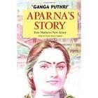 Ganga Puthri 9781456832292 by Tom Mathews Hardcover