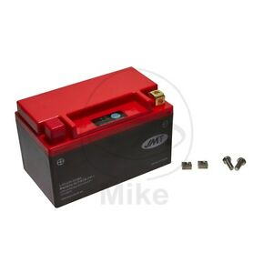 XRX-125-RX-SM-Supermoto-2011-Lithium-Ion-Motorcycle-Battery