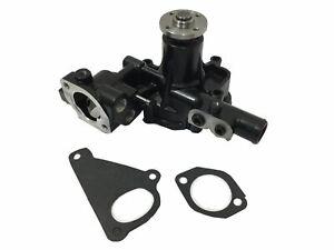 Water-Pump-Suitable-for-Yanmar-3TNE84-3TNE88-3TNV88-4TNE84-4TNE88-4TNV84