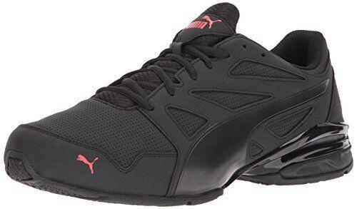 Puma Hombre Tazon Moderno Sl Fm Sneaker- Selecciona Talla Talla Talla / Farbe 86ddb5