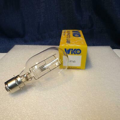 DRS Projector Projection Lamp Bulb 120V 1000W